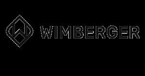 Wimberger Management GmbH